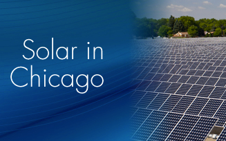 Energy Manage Solar Express