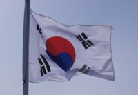 South Koreans Release Research on Thermoelectric Paint