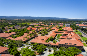 Energy Manage Stanford