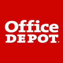 Office Depot Energy Manage