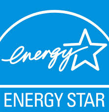 Energy Manage Energy Star logo