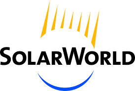 Energy Manage SolarWorld logo