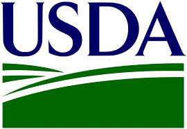 Energy Manage USDA