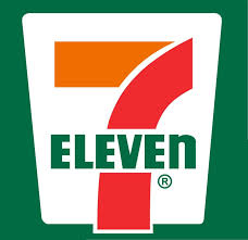 7-Eleven Energy Manage