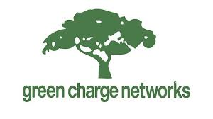 Green Energy Manage