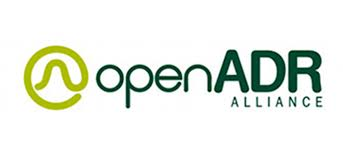 OpenADR Energy Manage