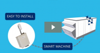 Building Control & Automation That Meets You Where You're At