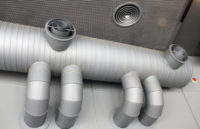 ASHRAE Offers Guide to New Ventilation Standard
