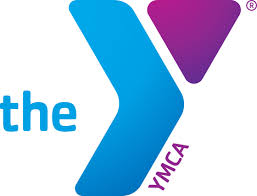YMCA Energy Manage