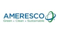 Ameresco Installs LED Streetlights, Wireless Controls for Town