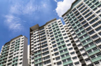 IMT: Apartments Can Save $3.4B Annually