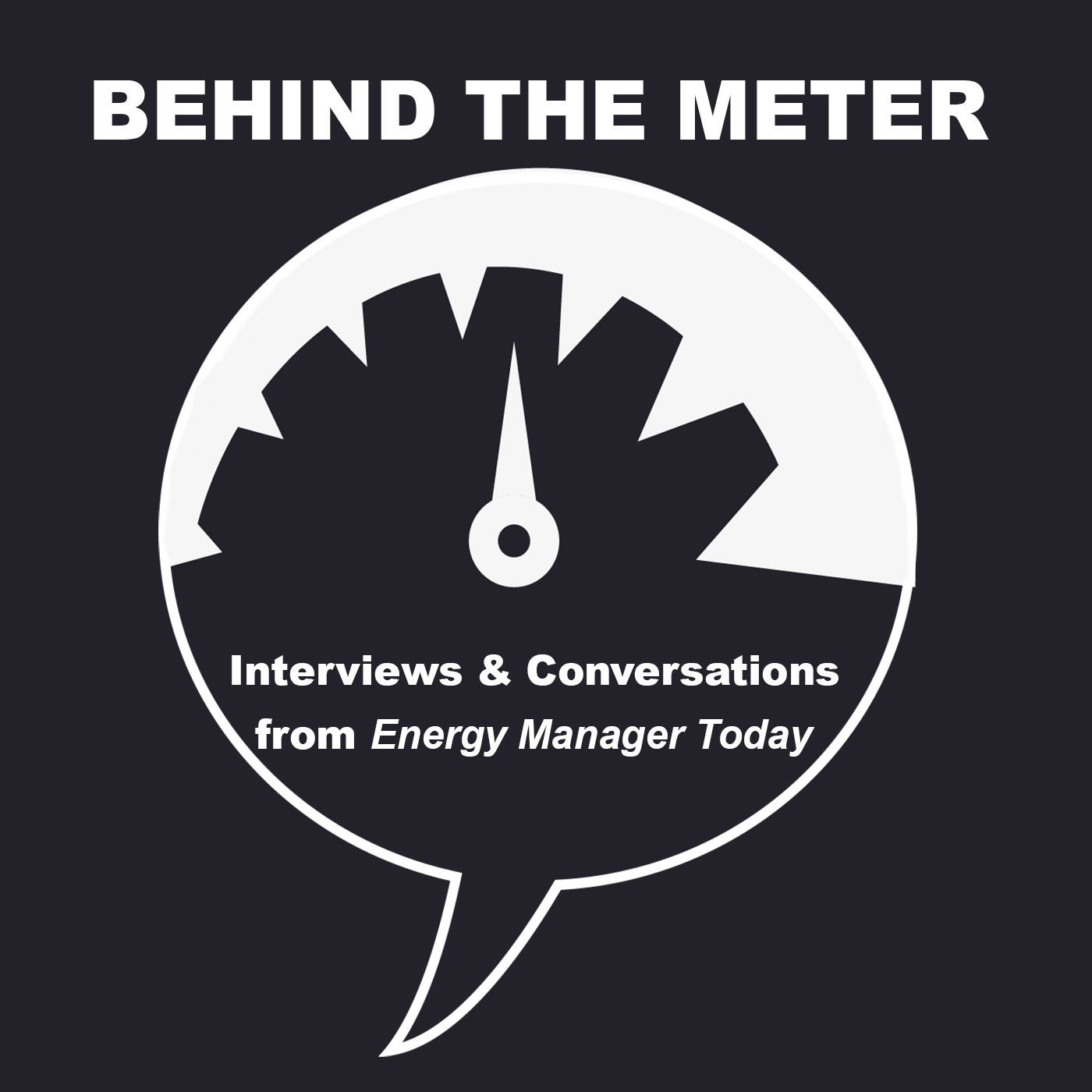 behindthemeterpodcast