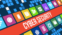 State Utility Commissions Now Want Their Utilities To Improve Cybersecurity Efforts