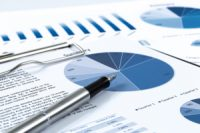Sustainability and Energy Management Software Sector Continues Growing
