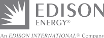 Edison Energy