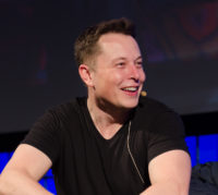 Elon Musk: Companies Will Remain Committed to their Utilities