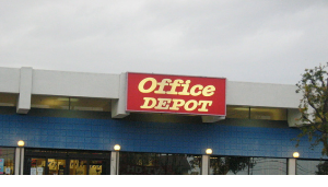 energy manage office depot