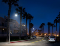 GPS-Enabled LED Streetlights Save $600,000 per Year