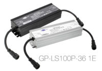 GlacialPower Intros LED Driver
