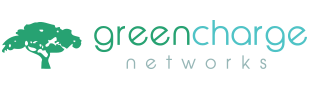 green_charge
