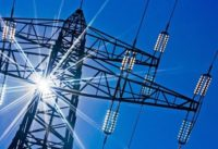 Governor's Association Says It Can Be a Catalyst For Grid Modernization