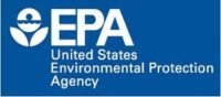 EPA Honors 3 Facilities for Combined Heat and Power