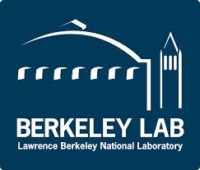 Berkeley Lab, NTU Singapore Collaborate for Energy Technologies
