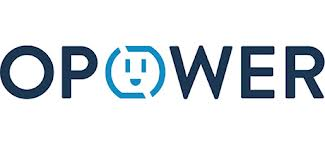 Energy Manage Opower
