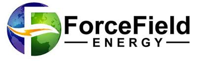 ForceField Energy logo Energy Manage