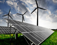 Why Renewables are a Good Idea
