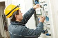 Sub-Metering Moving into Non-Residential Buildings