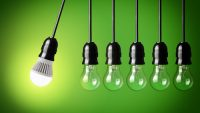 Fifth Third Bank Reduces Lighting-related Energy Consumption by 50%