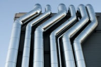 Determining HVAC Life Cycle Costs