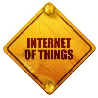 The IoT Opens New Opportunities for Energy Efficient Buildings