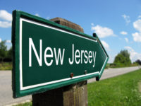 Energy Efficiency Projects Approved in New Jersey