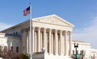 Clean Power Plan: Obama's Team Confident About Pitch to Supreme Court