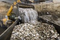The Benefits of Waste Tracking and Waste-to-Energy Initiatives