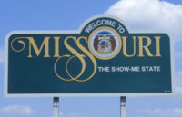 More Multi-Family, Low Income Building Owners Could Benefit from Utility Programs in MO