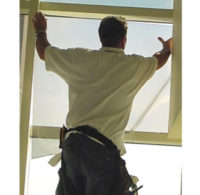 AAMA Offers Fenestration Course